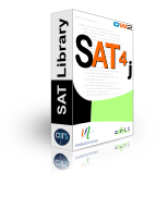 Download SAT4J